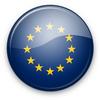 Автомобильные трассы Европы